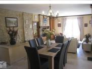 Maison La Roque Gageac • 195m² • 8 p.