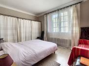Villa Nazelles Negron • 149m² • 8 p.