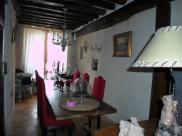 Maison Nogent le Rotrou • 249m² • 6 p.