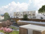 Appartement Castelnau le Lez • 81m² • 4 p.