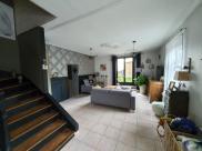 Maison Hennebont • 244m² • 8 p.