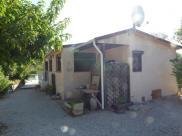 Villa Le Muy • 70m² • 4 p.