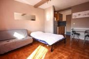 Appartement St Cyprien • 25m² • 1 p.