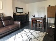 Appartement Orleans • 50m² • 2 p.