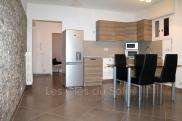 Appartement Toulon • 43 m² environ • 2 pièces