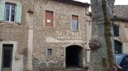 Local commercial Salleles d Aude • 79m²