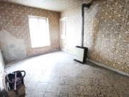 Maison Meru • 65m² • 3 p.