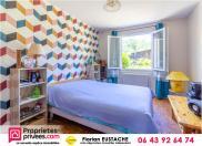 Maison Mur de Sologne • 108m² • 5 p.
