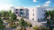 Appartement Thionville • 47 m² environ • 2 pièces