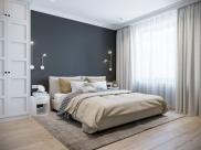 Appartement Marseille 12 • 58m² • 3 p.