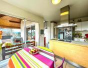 Appartement Annecy • 128m² • 5 p.