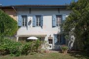 Maison St Gaudens • 195m² • 7 p.