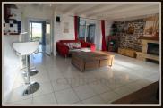 Maison St Renan • 130m² • 6 p.