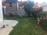 Maison Elancourt • 138m² • 6 p.