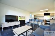 Appartement Montpellier • 63m² • 3 p.