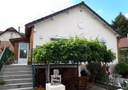 Maison St Prix • 153m² • 5 p.