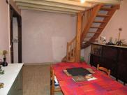 Maison La Fontaine St Martin • 157m² • 4 p.