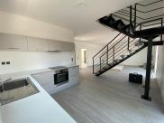 Maison Villenave d Ornon • 100m² • 4 p.