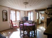 Villa Loos en Gohelle • 150m² • 6 p.