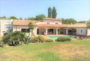 Villa Beziers • 260 m² environ • 10 pièces