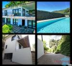 Maison Pierrevert • 170m² • 8 p.