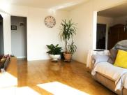 Appartement Armentieres • 117m² • 5 p.