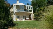 Location vacances Villeneuve les Avignon (30400)