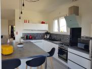 Maison Belleville • 200m² • 7 p.