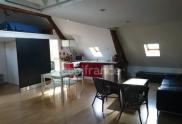 Maison St Omer • 792m² • 30 p.