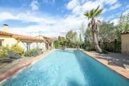 Villa Perpignan • 166m² • 5 p.
