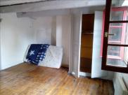 Maison La Porcherie • 120m² • 5 p.