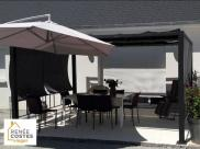 Maison Damgan • 110 m² environ • 4 pièces