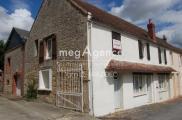 Maison St Pierre sur Dives • 165m² • 6 p.