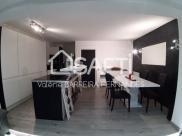 Appartement Grimaud • 60m² • 3 p.