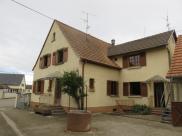 Villa Durrenentzen • 138 m² environ • 6 pièces