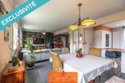 Maison Landivisiau • 120m² • 5 p.