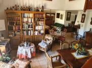Maison Sigean • 151m² • 5 p.
