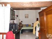 Maison Baixas • 55 m² environ • 2 pièces