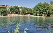 Villa Bize Minervois • 221m² • 5 p.