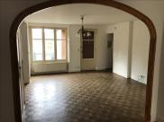 Maison Vierzon • 103m² • 3 p.