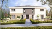 Appartement Wintershouse • 82 m² environ • 4 pièces