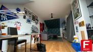 Appartement St Lo • 91m² • 3 p.