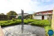 Villa Tomblaine • 104m² • 5 p.