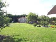 Maison Notre Dame de Gravenchon