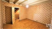 Maison Nere • 144m² • 5 p.