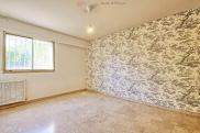 Appartement Toulon • 107m² • 4 p.