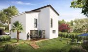 Villa Montrabe • 83m² • 4 p.