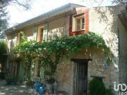 Maison Le Val • 150m² • 5 p.
