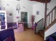 Maison Carlipa • 75m² • 4 p.