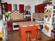 Appartement Meyrargues • 71m² • 3 p.